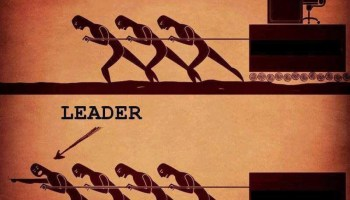 The Operator's Guide to Better Leadership
