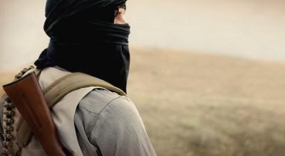 Religion. Politics. Jihad. (Pt. 3)