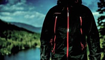 Mammut Teton Jacket Featured 1