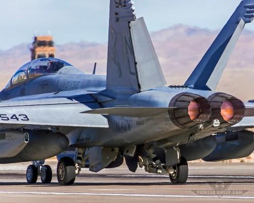 BF_EA-18G_VAQ132-1280x1024