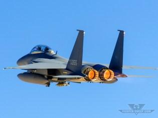 BF_F-15KSLAMEagle_RoKAF-1024x768