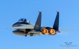 BF_F-15KSLAMEagle_RoKAF-1280x800