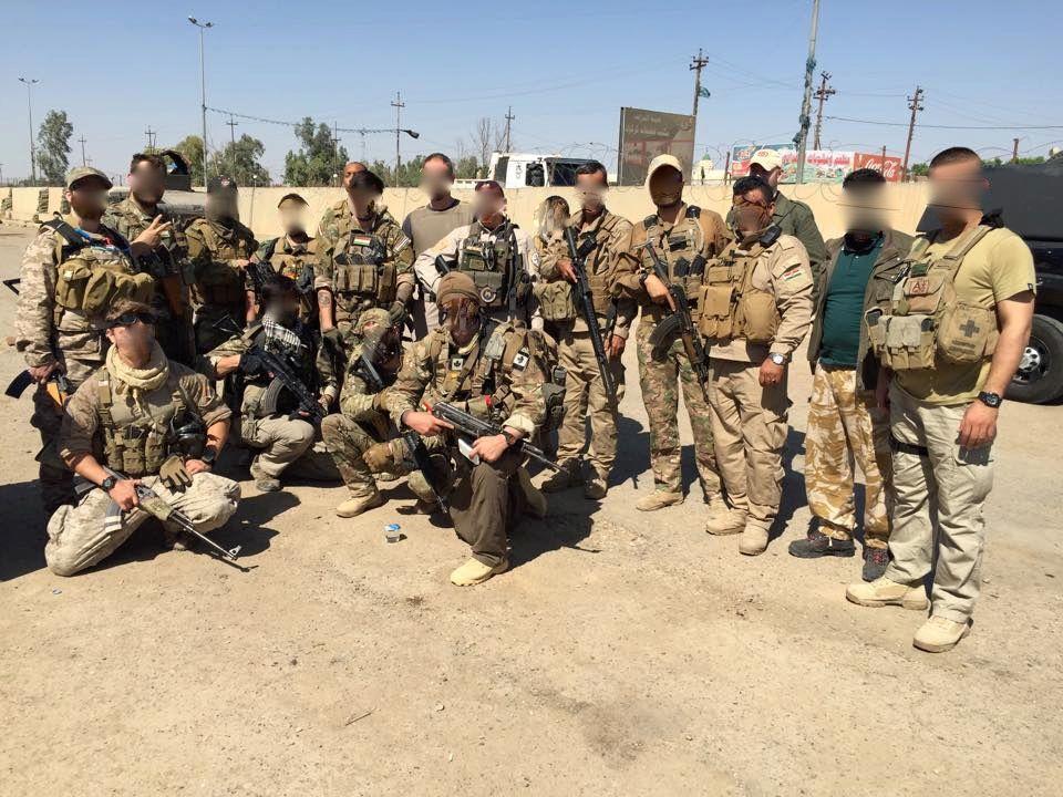 Peshmerga1