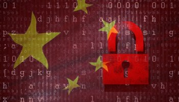 Chinese Espionage Compromises Millions of Security Clearance Records. Again.
