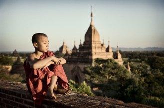 Myanmar and China: Secret Little War (Pt. 3)