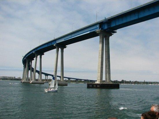 Coronado_Bridge_tx700
