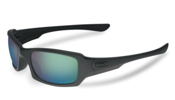 Oakley SI Launches New PRIZM Maritime for Everyday Wear