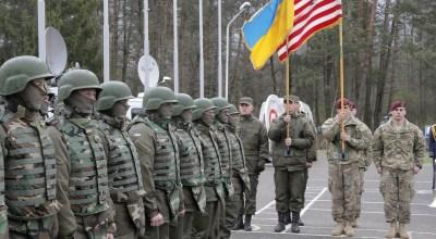 Ukraine Update: Russia is Not Rattled