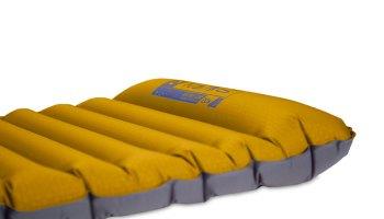 NEMO Cosmo Insulated Lite Sleeping Pad