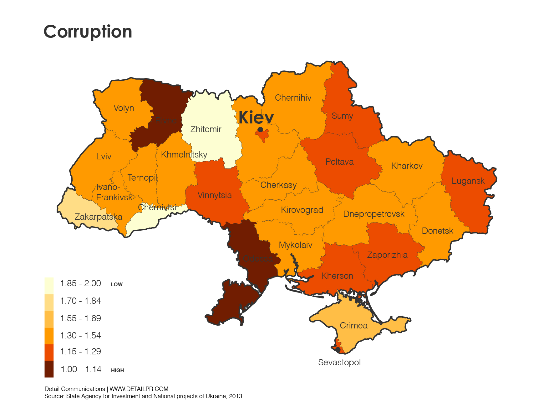 Corruption-map-Ukraine1