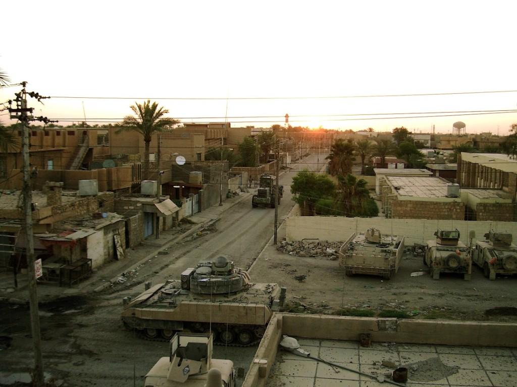 Extreme Ownership-Iraq-3-SOFREP
