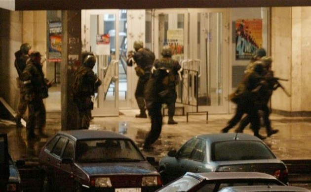 Moscow_Siege,_2002
