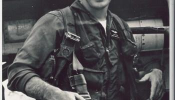 Fighter Legend : Brigadier General Steve Ritchie