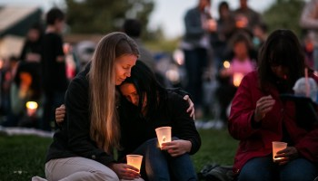 The Umqua College Mass Shooting and Social Currency
