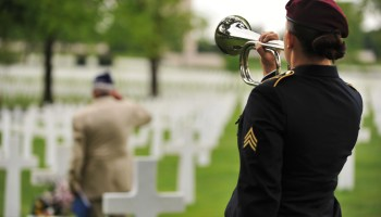 Before Donating to Veteran-Support Charities, Do Your Due Diligence