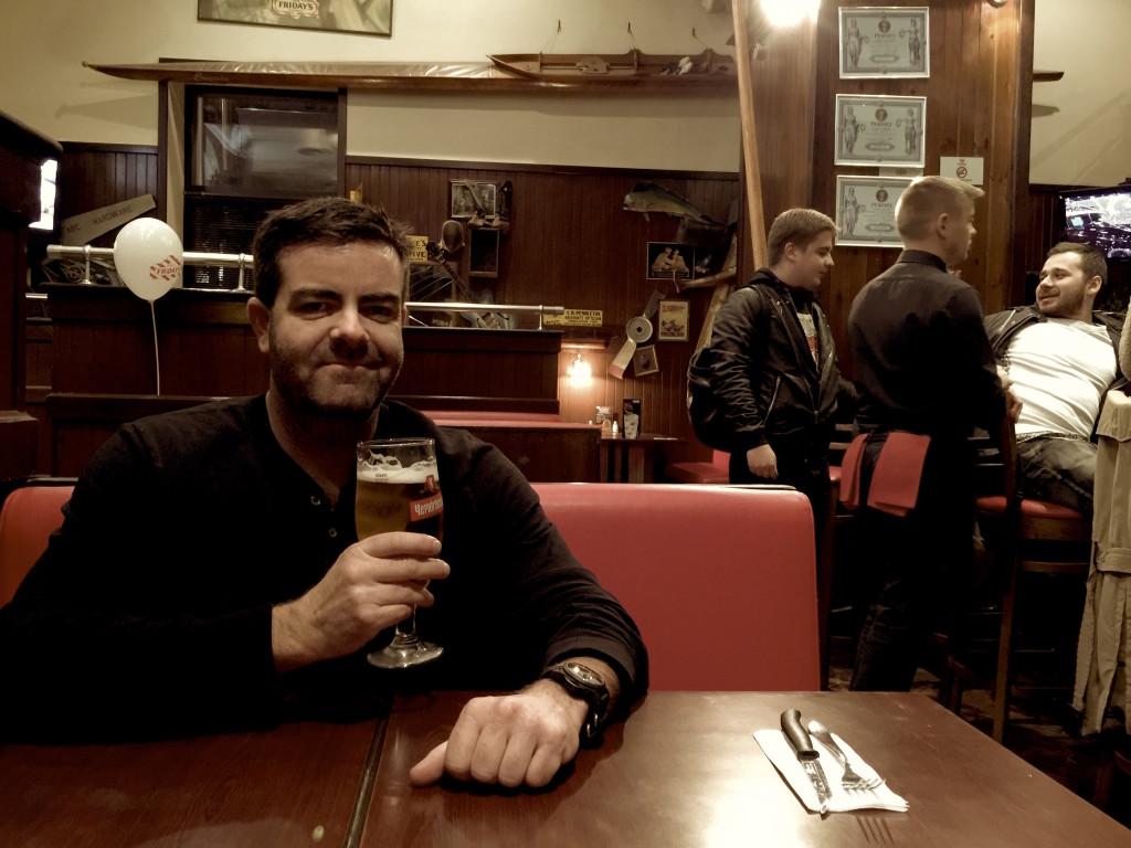 Brandon-Webb-Kiev-Spy-Bars