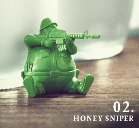 Fat-Cute-Soldiers-3