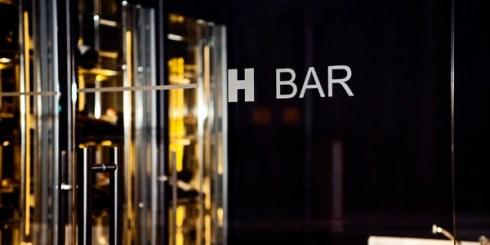 H-Bar-Kiev