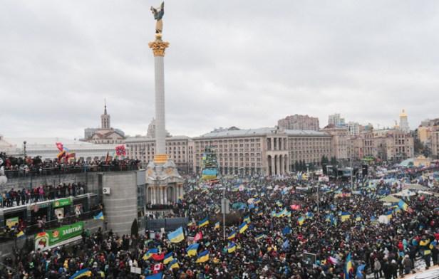Maidan-square-ukraine-sofrep