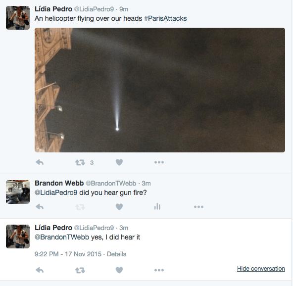 Screen Shot 2015-11-18 at 12.25.27 AM