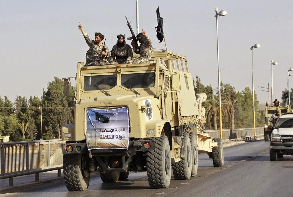 Syria_Raqqa_ISIS_1