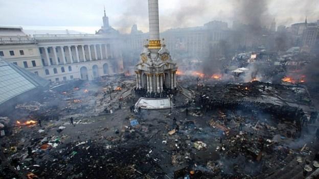 ukraine-crisis-yanukovich-sofrep