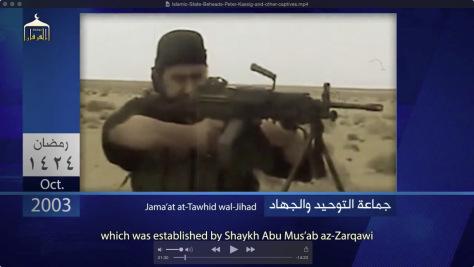 zarqawi-screenshot
