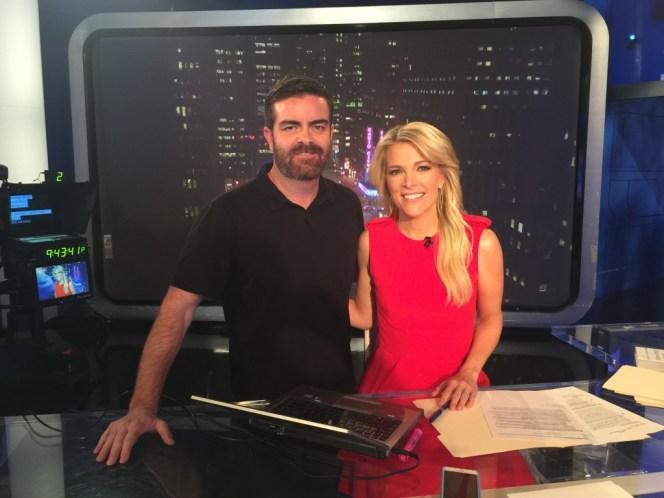 Brandon-Webb-Megyn-Kelly-Fox-News