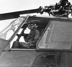John-S.-Meyer-in-Kingbee-co-pilot-seat