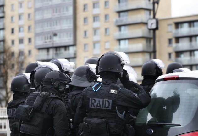 raid-members