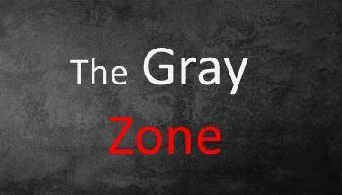 The Gray Zone SOF
