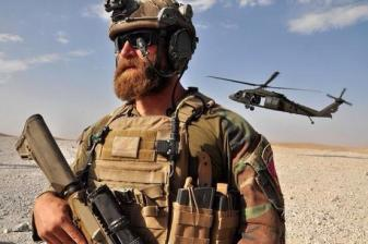 Marine Raider (MARSOC) photo gallery