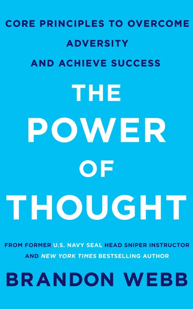 Power of Thought (1)
