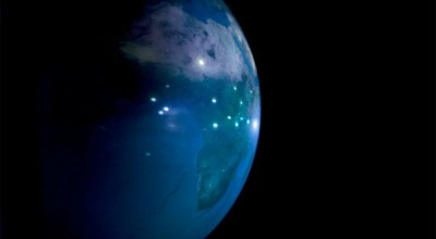 Pentagon recognizes space warfare threat from China and Russia