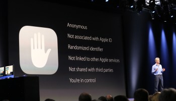Apple versus the FBI: How valuable is your personal privacy?