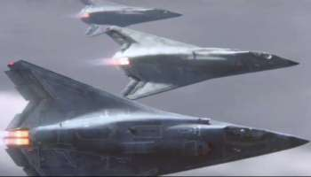 DoD: Sixth-Generation Fighters Likely To Differ