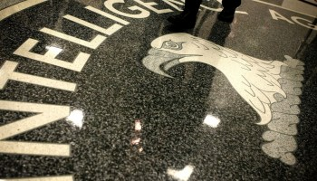 How ideology can kill a country's intelligence apparatus