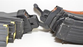 Range Bag Tools: MagLuLa Loader