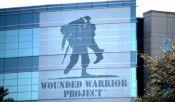 Wounded_Warrior_Project_c0-4-640-377_s885x516