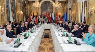 Russian troops set to withdraw despite faltering Syrian peace talks