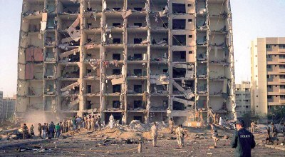 Iranian terrorism victims' relatives, including 1983 Beirut Marine bombing, cleared to attempt to recover nearly $2B in frozen funds