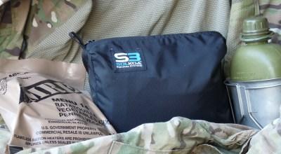 Solkoa S3 Survival Kit | Prepare for the worst