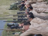 Urban Sniper Course 2006