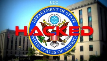 """Pro-ISIS Hackers Post """"Kill"""" List Of State Department Employees"""