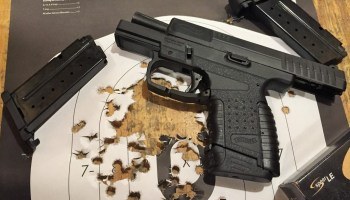 Does the Walther PPS Classic still stack up?