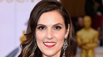 Taya Kyle: Military Spouse Appreciation Day: We Don't Do It for Glory, We Do It for Love