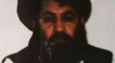 First Take: Taliban leader's death may not reduce war