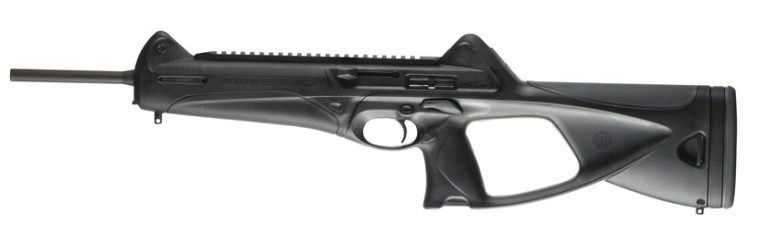 Top 5 Rifles: To Never Buy