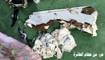 EgyptAir 804, Terrorism or something else? A veteran pilot weighs in