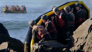 SEAL Training: Not Always Safe and Not for Everyone